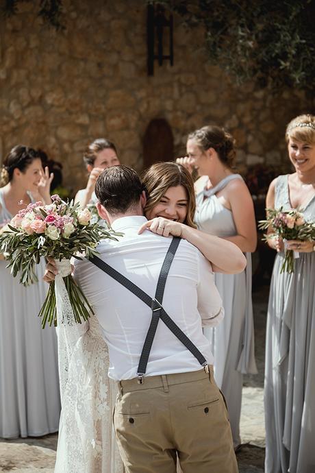 boho-wedding-rustic-details-rethymno_16