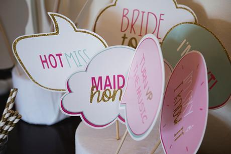 boho-wedding-rustic-details-rethymno_06