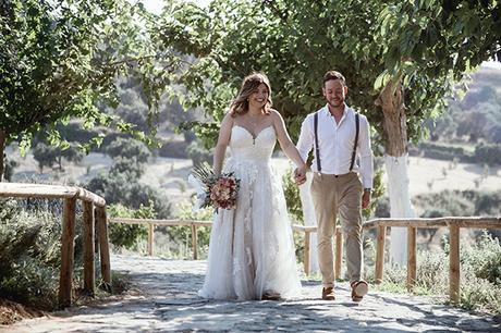 boho-wedding-rustic-details-rethymno_24