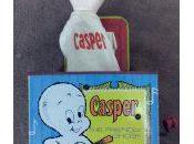 Casper Music Guest Exhibit Posted