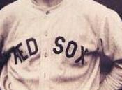 This Baseball: Carl Mays Sold Reds