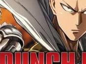 (5+) Best Websites Read Punch Webcomic