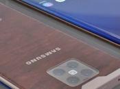 Galaxy Rumors Leaks: Feb. Release Date, Megapixels