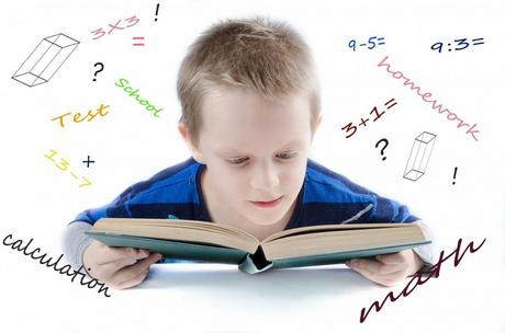 Which Is the Best Strategy for Overcoming Low Self Esteem in Math?