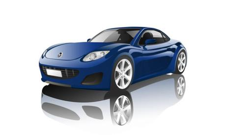 What Are The Popular Car Exterior Solutions?