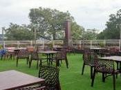 Best Place Stay Shimla
