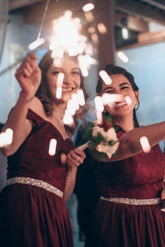 hip hop wedding songs happy bridesmaids dancing