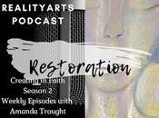 Restoration Episode Creating Faith Create