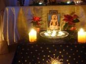 Winter Solstice Celebration Paracelsus Centre