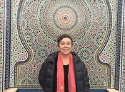 Eight Interfaith Family Posts Decade