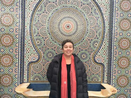 Eight Top Interfaith Family Posts of the Decade