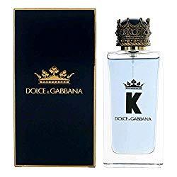 Best Smelling Dolce and Gabbana Cologne For Men 2020