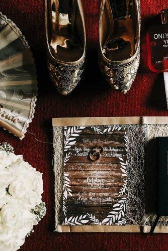 average price of wedding invitations shoes wedding bouquet