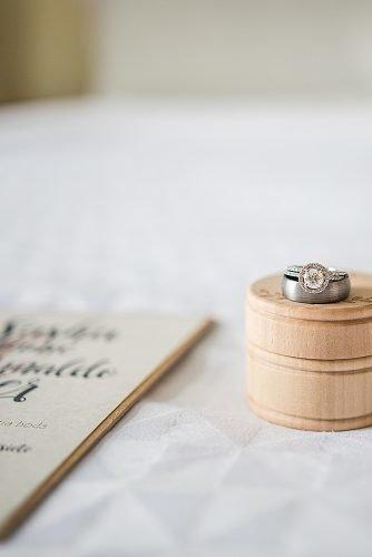 average price of wedding invitations wedding rings