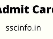 CBSE Admit Card 2020 Check Class 10th 12th, Examination Dates