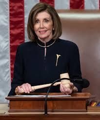 Pelosi and House Democrats should hold articles of impeachment, and add to them, once White House is forced to produce witnesses and documents