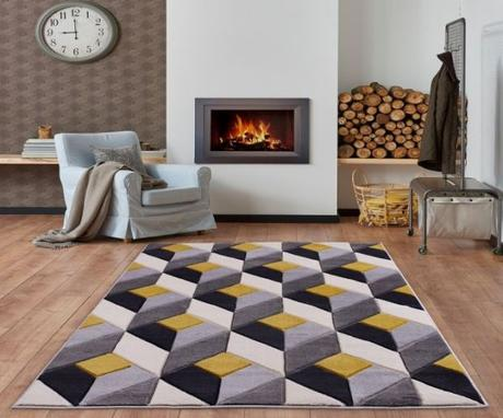 Top Five Carpets For Your Room