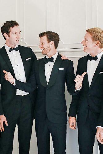 groom's attire details 6