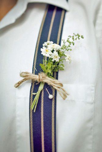 groom's attire 7