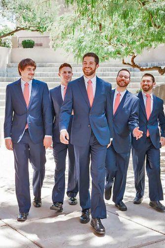 groom's attire 13