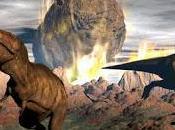 Climate Mesozoic Era.