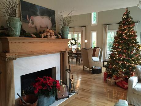 A 30AEats.com Christmas