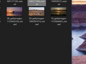 Specific Wallpaper Windows Theme Desktop Background