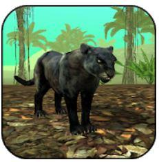 Best Animal Simulator Games Android