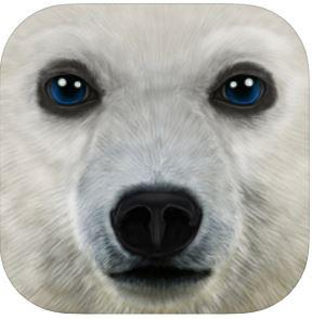 Best Animal Simulator Games iPhone
