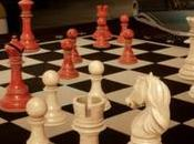 Best Chess Games 2020