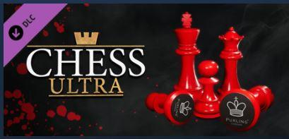 Best Chess Games Pc