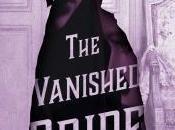 Vanished Bride- Bella Ellis- Feature Review