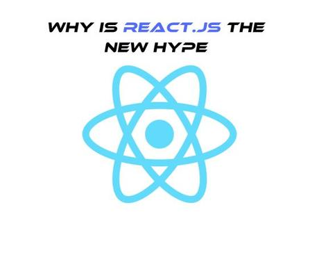 Why is React Gaining The Best Reaction among Developers