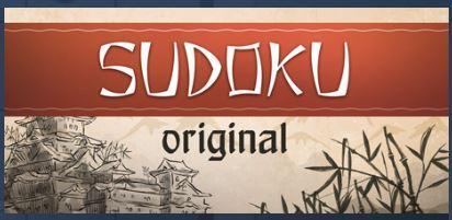 Best Sudoku Games Pc