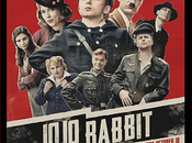Jojo Rabbit (2019) Movie Review