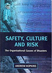 The power of case studies in system safety
