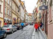 Travel   Hours Prague Things