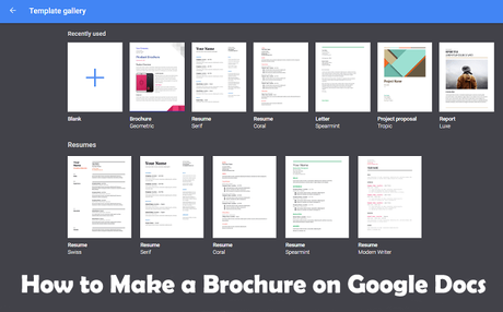 Brochure Google Docs from m5.paperblog.com