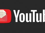 Check Messages YouTube 2020
