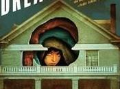 Danika Reviews Dream House Carmen Maria Machado