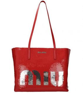 Miu Miu Bags: The Glam Range You Cannot Resist!