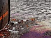 Study Finds Road Runoff Pollution Causing Damage London Waterways