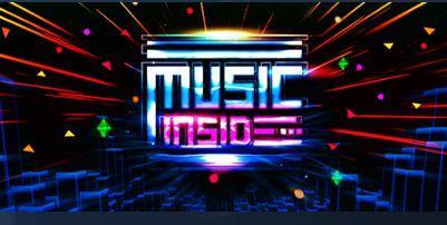 Best (Musical&rhythms) Games Pc