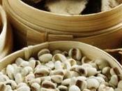 Herbal Diet Pills Safe 2020?