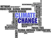 Head Bank England Warns About Dire Impacts Climate Change