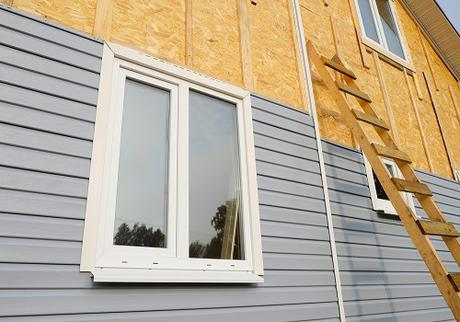 Siding Remodeling 101: Tips on How to Prepare Your Home