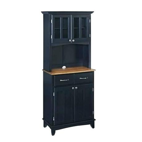 home office sideboard used furniture donation toronto styles black and cottage oak buffet with hutch