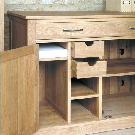 home office sideboard furniture stores burlington