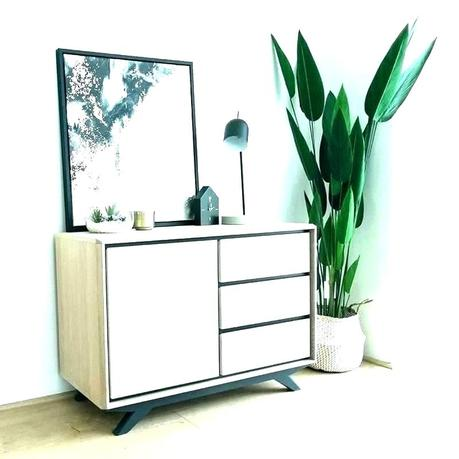 home office sideboard furniture stores near me open today wall cabinets for space storage narrow