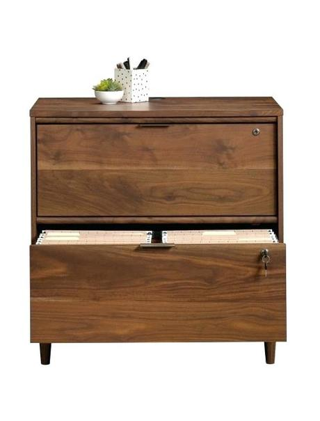 home office sideboard furniture bank mississauga storage place walnut